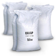 Сахар песок производство Россия ГОСТ 21-94